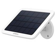 FSP10 Солнечное зарядное устройство