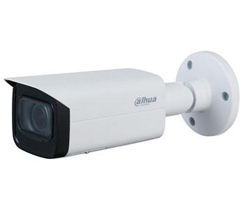 DH-IPC-HFW1431TP-ZS-S4 4Мп IP видеокамера Dahua с моторизированным объективои и WDR