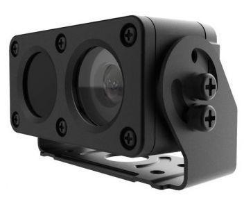 AE-VC053P-IT (2.8) Водонепроницаемая 700 ТВЛ видеокамера заднего вида