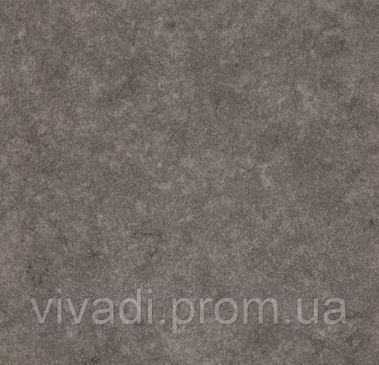 Покриття протиковзкі Step-grey concrete