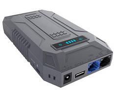 UTP-T2 Профессиональный инструмент для тестирования сетевой инфраструктуры