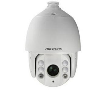 DS-2AE7230TI-A 2.0МП HDTVI SpeedDome Hikvision