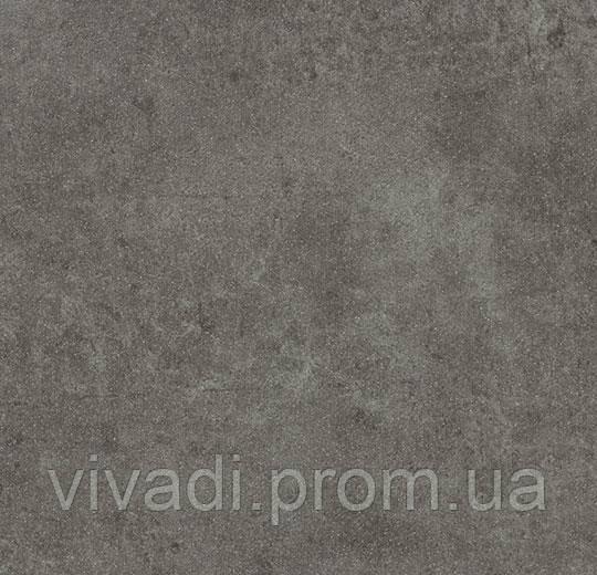 Покриття протиковзкі Step-gravel concrete