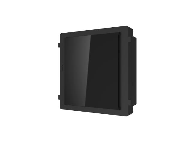 DS-KD-INFO Модуль домофона
