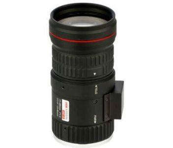 HV-1140D-8MPIR Об'єктив для 8Мп камер з ІЧ-корекцією