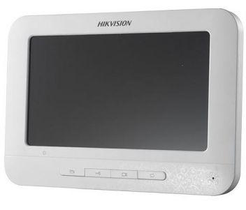 """DS-KH2220 7"""" монитор"""