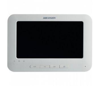 "DS-KH6310 7"" IP монітор"
