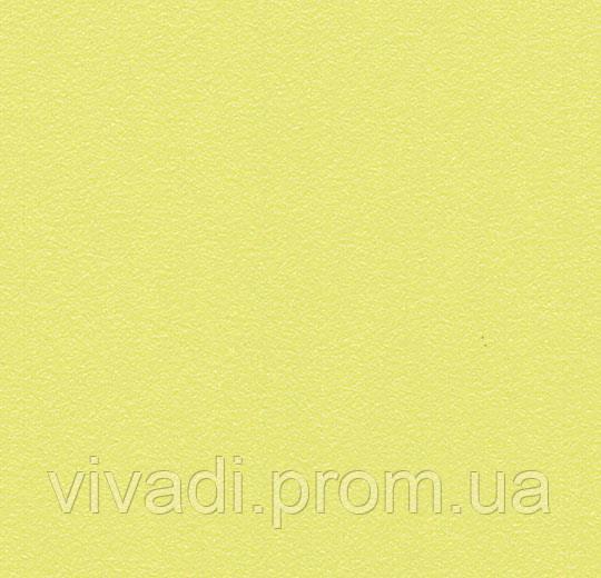 Покриття протиковзкі Step-lemon