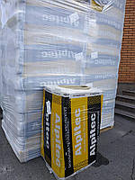 Утеплитель базальтовый ALPITEC 30кг/м3 (1000х600х50) 6м2, фото 1