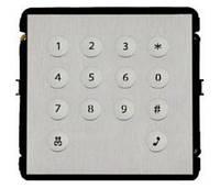 DH-VTO2000A-K Модуль кодової клавіатури