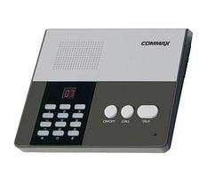 CM-810 Master станция