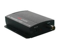 DS-1H05-R Конвертер сигналу (приймач)