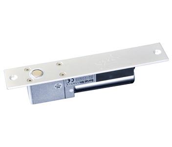 YB-100+ Электрический засов