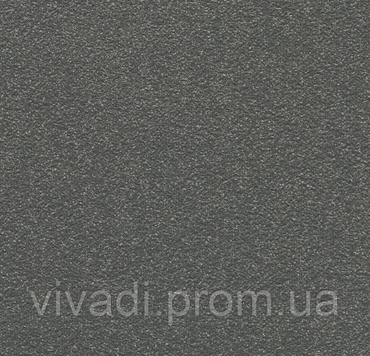 Покриття протиковзкі Step-lava