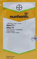 Семена огурца Аякс F1, 1000 семян, Nunhems (Нунемс), Голландия