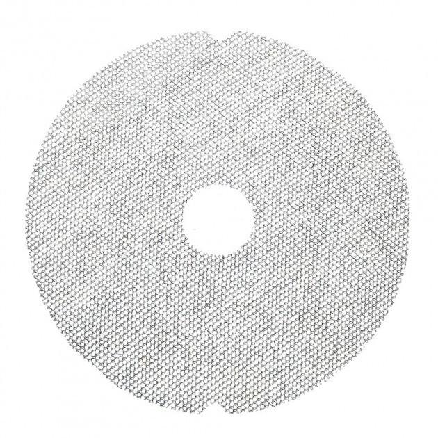 Сетка для сушки Изидри,  FD 1000 Digital.