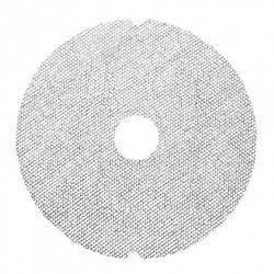 Сітка для сушіння Ізідрі, FD 1000 Digital.