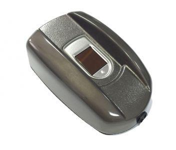 DH-ASM102(V2) Сканер отпечатков пальцев