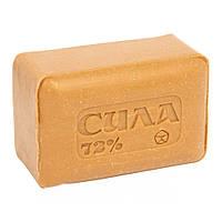 Хозяйственное мыло 72% (Без упаковки) 180г - Сила