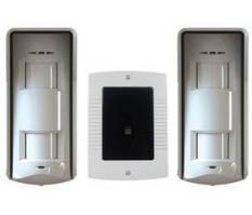KIT XDH10TT-WE Комплект беспроводной сигнализации