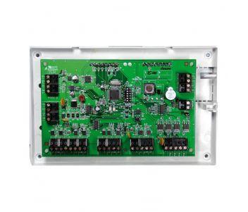 PCX-RIX8+ Модуль расширения зон и выходов