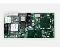 DIGI-LAN Модуль связи