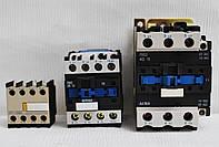 Магнитный пускатель ПМ 34010 40А