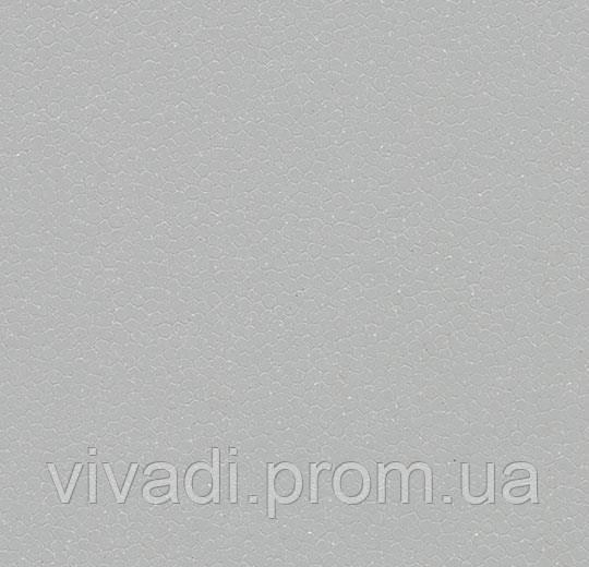 Покриття протиковзкі Step-silver grey