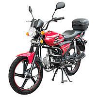 Мотоцикл SPARK SP125C-2XWQ (125 куб. см)