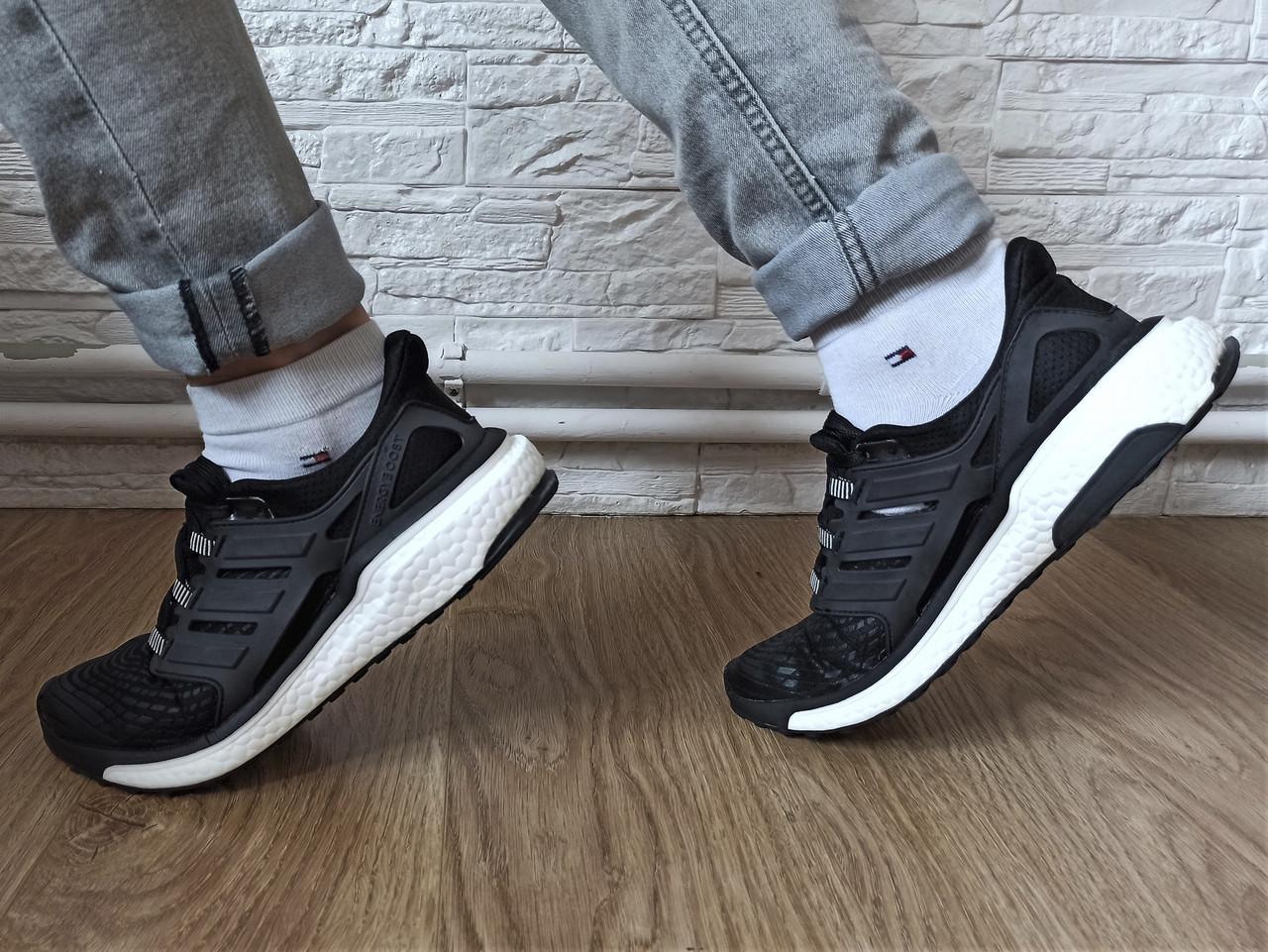 Adidas Energy Ultra Boost Мужские