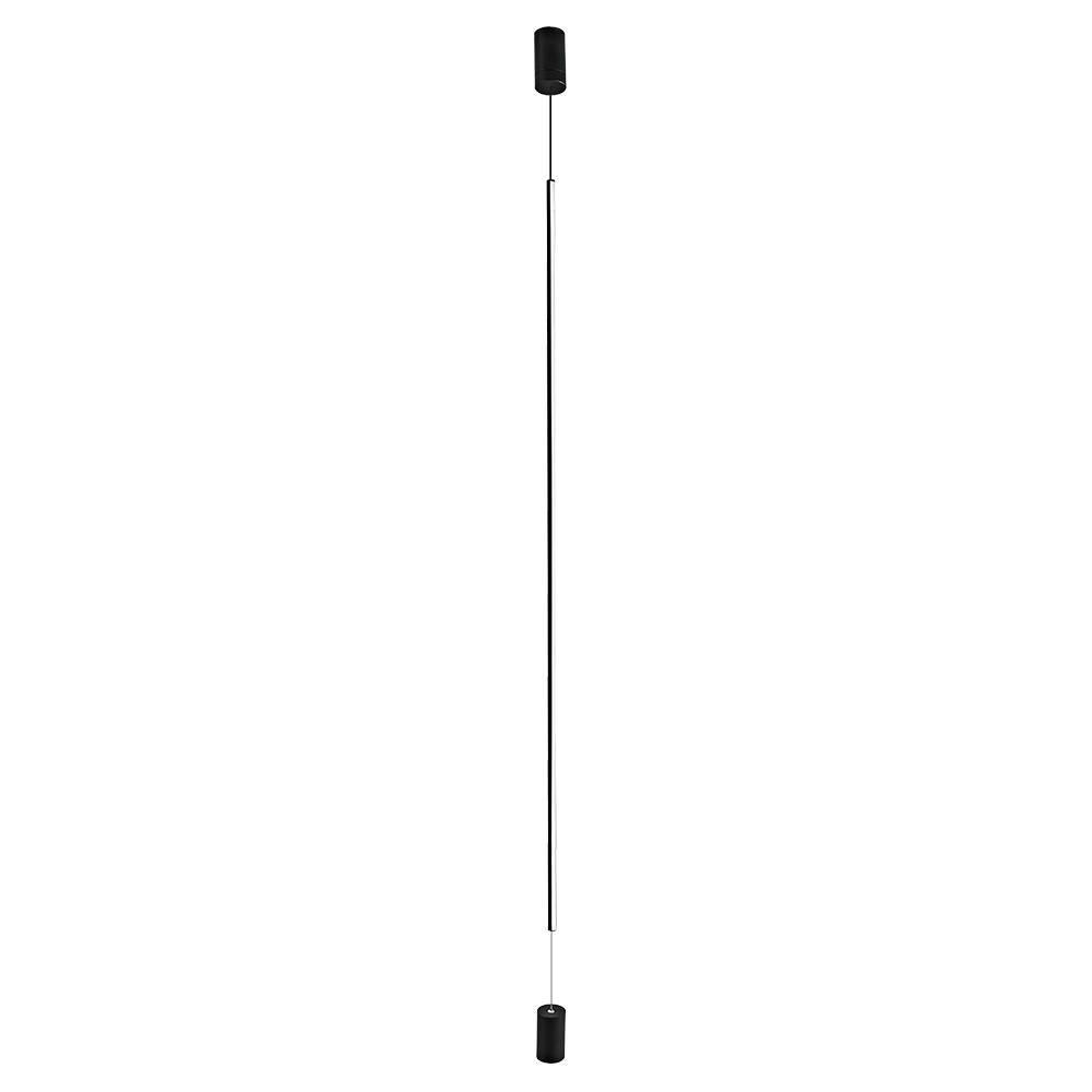 Premium Skarlat RHL7737 12W (BK 3000K)