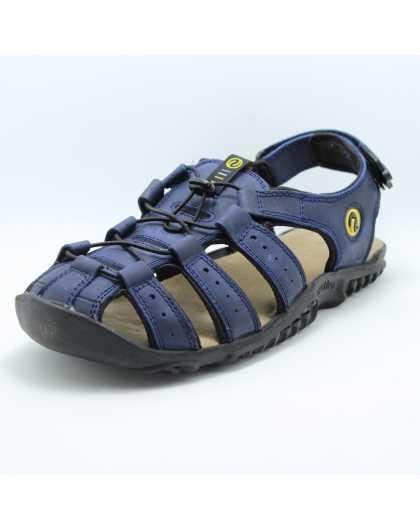 Мужские сандали Lesta 042-1095-9-3296