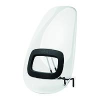 Ветровое стекло для детского велокресла  Bobike ONE+ Urban Black