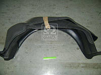 Локер ГАЗ 3302, 2217 передний (лев.+прав.) с 2003г. (пр-во Петропласт). PPL30511133