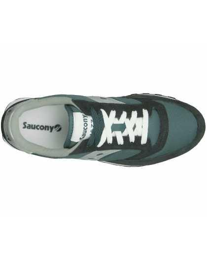 Saucony Jazz Original 1044-2s