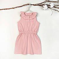 Детское платье 92,98