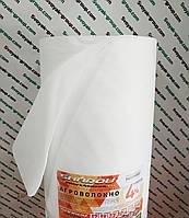 Агроволокно белое рулон Shadow (Чехия) 50г/м2, 3,2х100м.