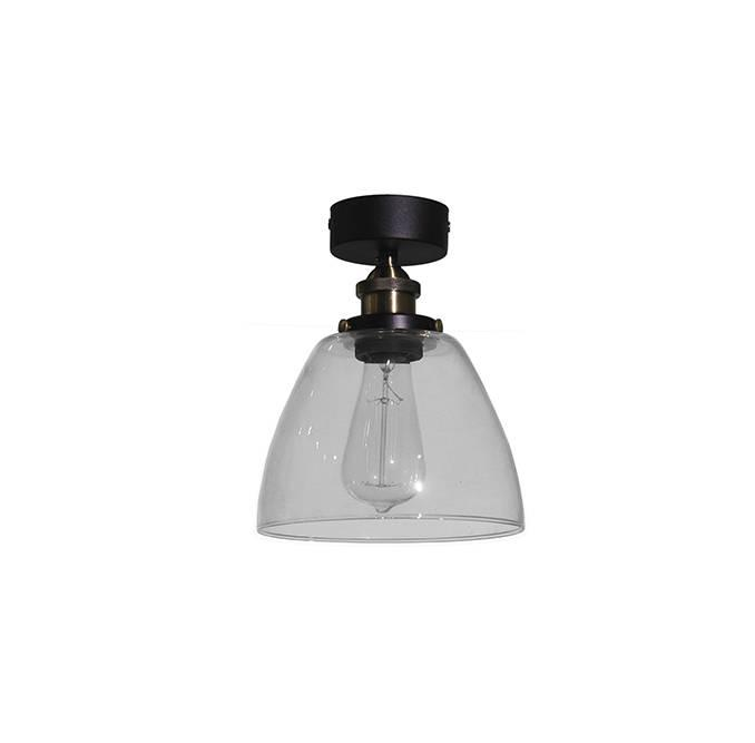 Потолочный светильник Skarlat LS 5112-1P