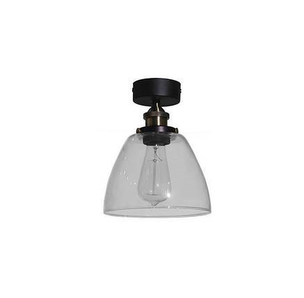 Потолочный светильник Skarlat LS 5112-1P, фото 2