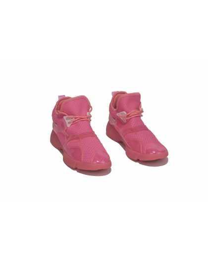 Vitto Rossi 289 Pink