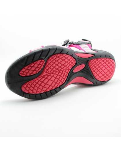 Женские спортивные сандали CMP 38Q9956 40XC