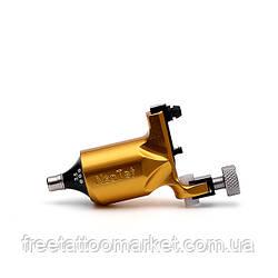 NeoTat Rotary Machine - Vivace Gold