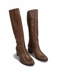 Зимові жіночі чоботи Venezia Vivalo останній розмір 36
