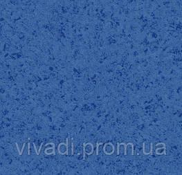 Акустичний вініл Sarlon-medium blue