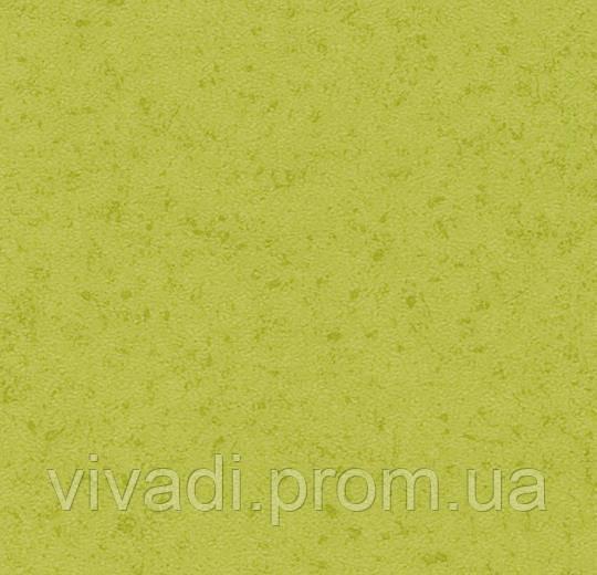 Акустичний вініл Sarlon-lime