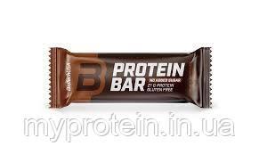 BioTechБатончикиProtein Bar70 g