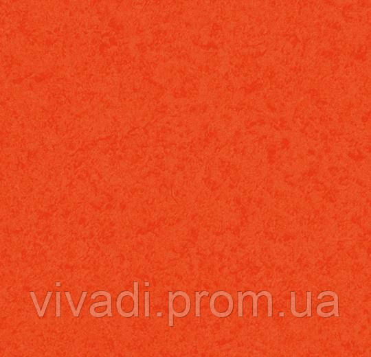 Акустичний вініл Sarlon-ruby