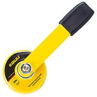 Контакт магнитный с рукояткой Ø50мм 300А SIGMA 4270541