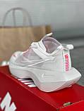 Стильні жіночі кросівки Nike Vista Lite, фото 3