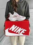 Стильні жіночі кросівки Nike Vista Lite, фото 2